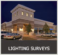 Security Lighting Surveys