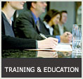 Security Training Seminars